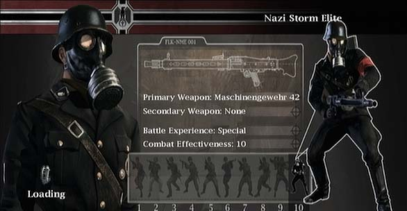 File:Nazi Storm Elite 2.PNG