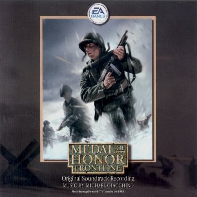 File:MOHF OST cover.jpg