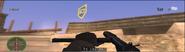 SF Getaway Dropzone 1