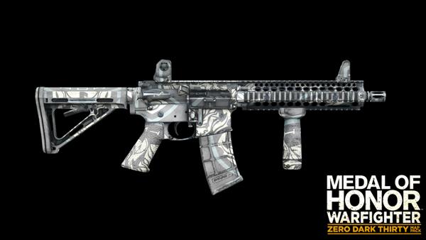File:AFO Wolfpack Weapon Camo.jpeg