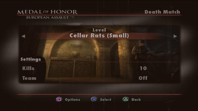 File:Cellar Rats Menu Screen.png