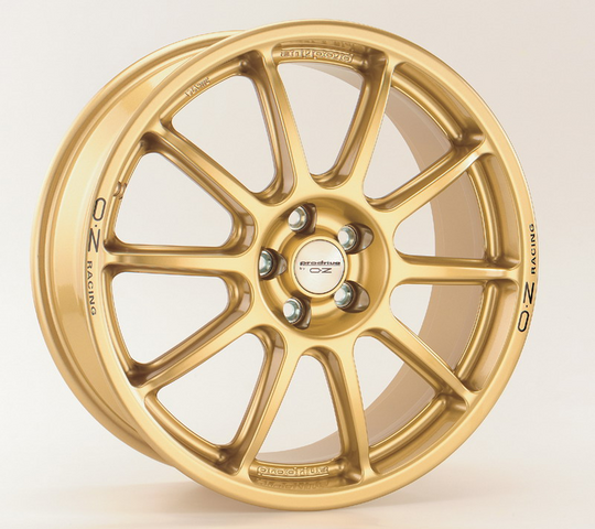File:Gold Rims.png