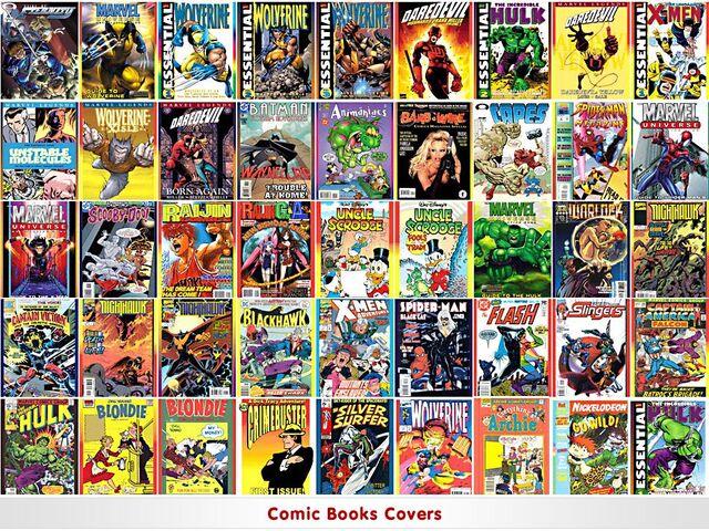 File:Comics-books.jpg
