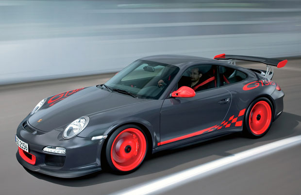 File:Gt3rs.png