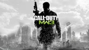 File:Modern Warfare 3.jpg