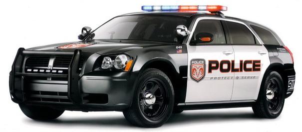 File:Police Dodge Magnum.jpg