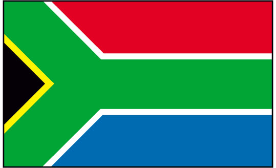 File:South-african-flag-8ft-x-5ft-1252-p.jpg