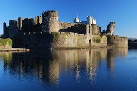 File:Caerphilly Castle.jpg