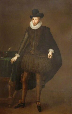 File:Sir Baptist Hicks FULL SIZE, Oil attributed to Paul van Somer.jpg