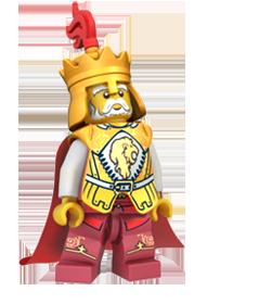 File:Lion King.png