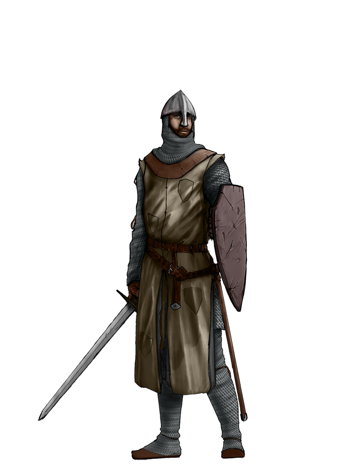 Image - Sword.png | Medieval Wiki | FANDOM powered by Wikia Table Knife Png