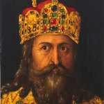 File:Charlemagne.jpg