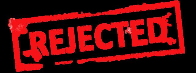 File:RejectedStamp.png