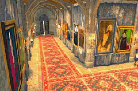 File:Tapestry Corridor.jpg