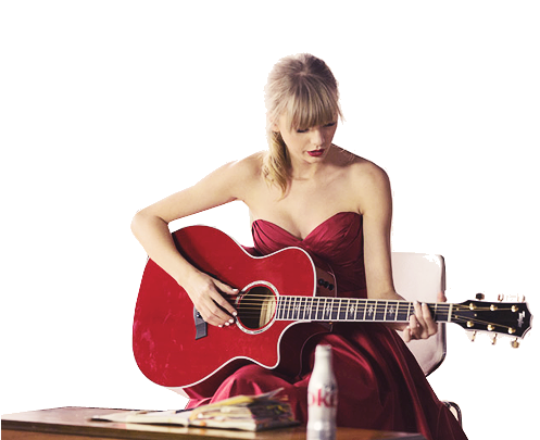 File:Tay.png