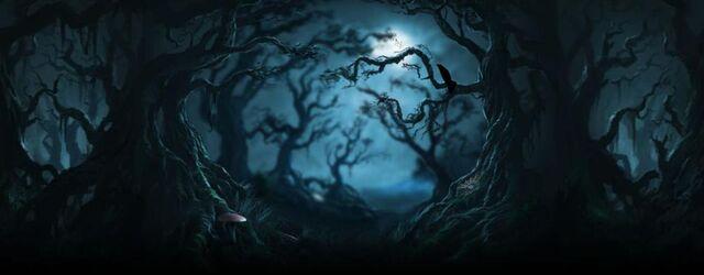 File:Forbidden Forest.jpg