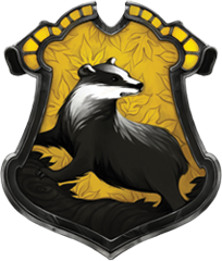 File:Hufflepuff-Crest.png