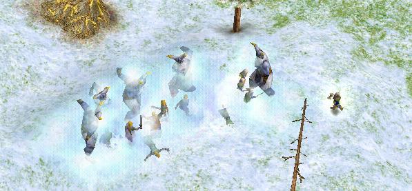 File:Screenshot skirmish 3242527.png