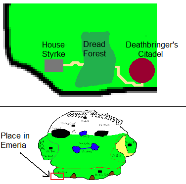 File:House styrke regional map.png