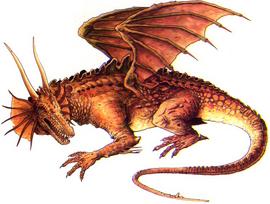 Jovulusion dragon
