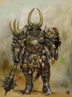 File:Warriorking.jpg