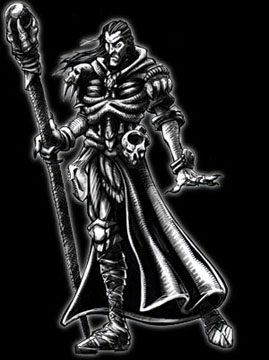 File:Necromancer.jpg