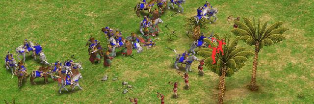 File:Screenshot skirmish 3242524.png