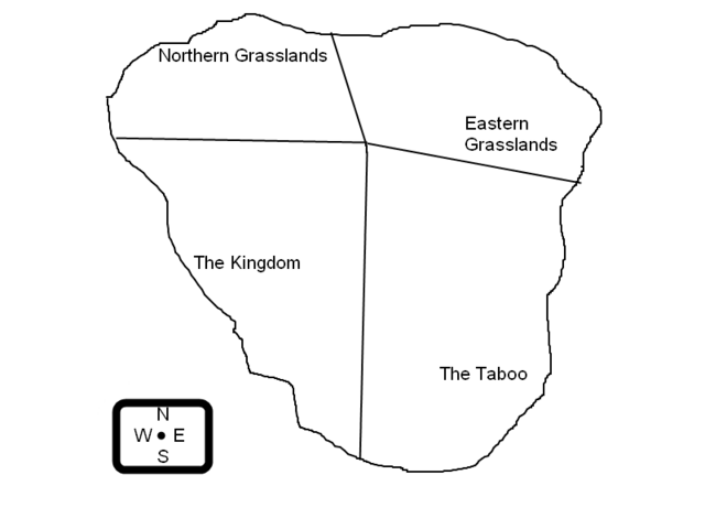 File:Zeotriegn Map.png