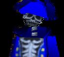 Ufficiali Pirati