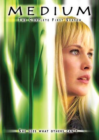 File:Medium S1 DVD.jpg