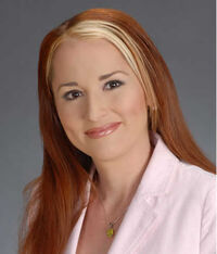 Allison Dubois Real02