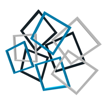 Image - Abstract Square Art.png | MeepCity Wikia | FANDOM ...