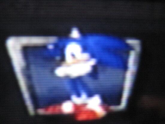 Shadow the Hedgehog 033