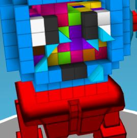 CriBot