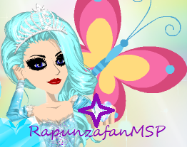 (User-RapunzafanMSP)-Rapunza's Avatar