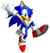 564px-Sonic heroes02