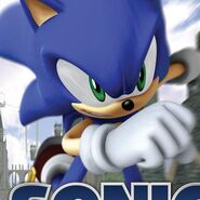 Sonic Heroes 2 005
