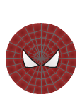 File:Spidermeep.png
