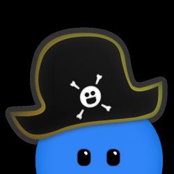 File:Pirate Meep.png