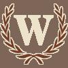 WikiKat council