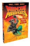 Ninja Meerkats Book 7