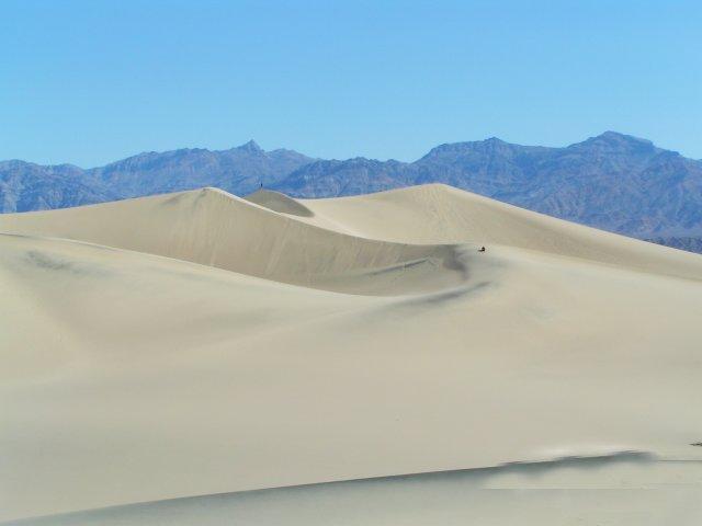 File:Desertdunes3.jpg