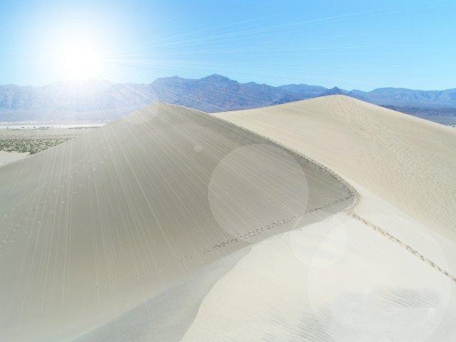 File:Desertdunes2.jpg
