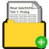 Icon geschichte erstellen 120px mehrere