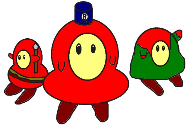 Datei:Waddle Dees (AfW8).png