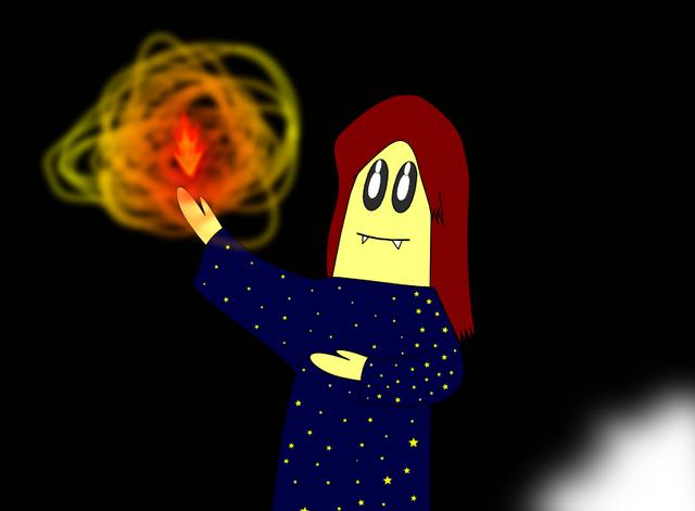 Datei:Fiona mit Feuer.png