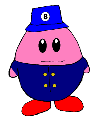 Datei:Kirby(AfW8).png