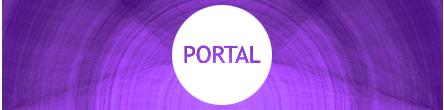 Fantasy-Portal-Banner
