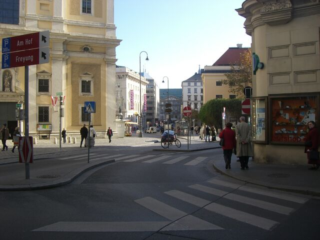 Datei:Freyung (Wien).jpg