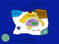 Vorschaubild der Version vom 29. Dezember 2008, 14:12 Uhr